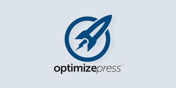 logo optimizepress