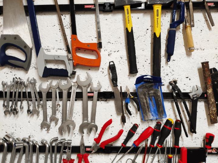 Devenir infopreneur : Choisir les bons outils