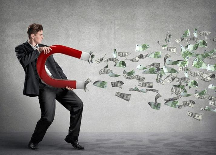 Devenez infopreneur: gagnez de l'argent avec votre site